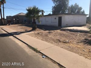 1001 S 4TH Avenue, Phoenix, AZ 85003