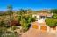 6039 N 41ST Place, Paradise Valley, AZ 85253