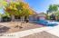 4735 S RIM Road, Gilbert, AZ 85297