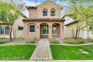 28935 N 124TH Drive, Peoria, AZ 85383