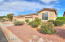 20659 N LEMON DROP Drive, Maricopa, AZ 85138