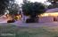 440 S HONEYSUCKLE Lane, Gilbert, AZ 85296