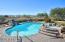 10845 N 120TH Street, Scottsdale, AZ 85259