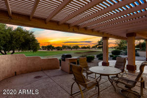 20061 N CLEAR CANYON Drive, Surprise, AZ 85374