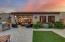 1739 N TROWBRIDGE, Mesa, AZ 85207