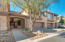 16420 N THOMPSON PEAK Parkway, 1074, Scottsdale, AZ 85260