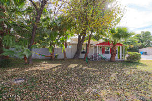 749 W MACKENZIE Drive, Phoenix, AZ 85013
