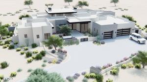 22100 N 90TH Street, Scottsdale, AZ 85255