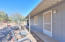 2054 N THORNTON Road, 1, Casa Grande, AZ 85122