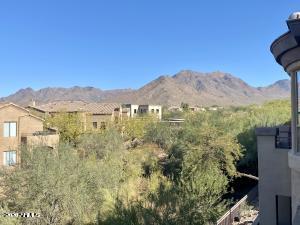 16420 N THOMPSON PEAK Parkway, 2098, Scottsdale, AZ 85260