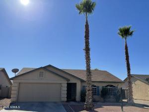 4427 E MEADOW LARK Way, San Tan Valley, AZ 85140