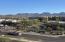7180 E Kierland Boulevard, 508, Scottsdale, AZ 85254