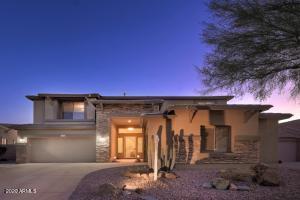 2753 W VIA CALABRIA, Phoenix, AZ 85086