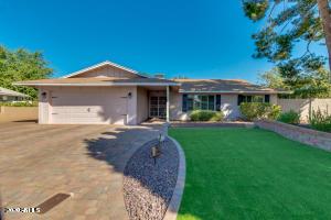 5618 W CAROL ANN Way, Glendale, AZ 85306