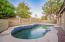 3172 W THUDE Drive, Chandler, AZ 85226