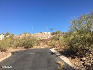 14802 N 15TH Drive, 6& 7, Phoenix, AZ 85023