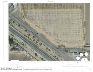 0 E Jimmie Kerr Boulevard, -, Casa Grande, AZ 85122