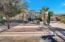 4521 E REINS RD, Gilbert, AZ 85297