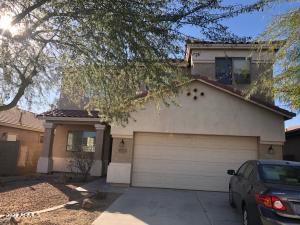 45723 W SKY Lane, Maricopa, AZ 85139
