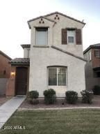 1928 N 77TH Glen W, Phoenix, AZ 85035