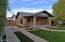 2322 N RICHLAND Street, Phoenix, AZ 85006
