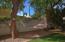 7626 E VIA DE LINDO, Scottsdale, AZ 85258