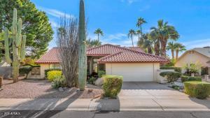 10483 E BECKER Lane, Scottsdale, AZ 85259