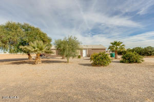 9527 N SALMONSON Way, Maricopa, AZ 85139