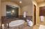 Night-Master Bath-Jetted Tub