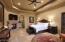 Night-Master Bedroom2