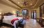 Night-Master Bedroom