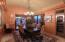 Night-Dining Room
