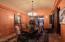 Night-Dining Room2