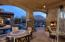 Night-Covered Patio-View
