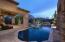 Night-Pool-Spa