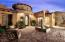 NIght-Courtyard 2