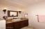 2nd Guest Bedroom En-Suite