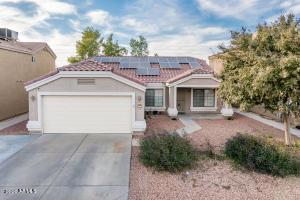 14510 N 130TH Lane, El Mirage, AZ 85335