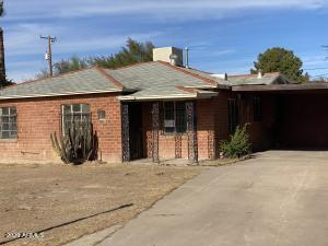 156 W ELM Street, Phoenix, AZ 85013