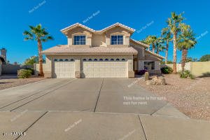 7410 E FARMDALE Avenue, Mesa, AZ 85208