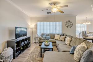 9450 E BECKER Lane, 1040, Scottsdale, AZ 85260