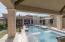 10163 E HUALAPAI Drive, 2917, Scottsdale, AZ 85255
