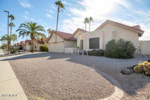 11017 E BECKER Lane, Scottsdale, AZ 85259