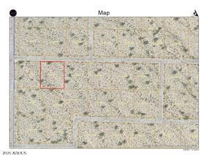 23017 W LYNWOOD Street, 126, Buckeye, AZ 85396