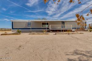13351 N HETTICK Lane, Florence, AZ 85132