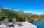 8408 E TUMBLEWEED Drive, Scottsdale, AZ 85266