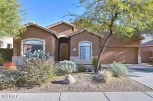 8360 W SPUR Drive, Peoria, AZ 85383