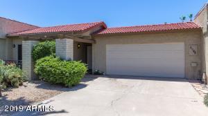 7839 E MONTEROSA Street, Scottsdale, AZ 85251
