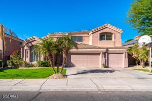 13688 N 96TH Place, Scottsdale, AZ 85260