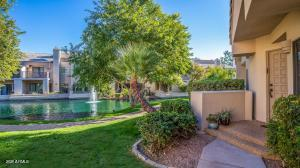7272 E GAINEY RANCH Road, 101, Scottsdale, AZ 85258